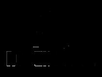Rodenstock-logo-wordmark-880x660